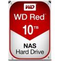 "Disco Duro Interno 3.5"" Western Digital Red NAS 10TB"