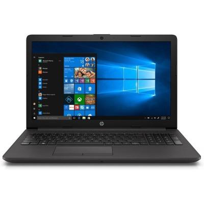 "Ordenador Portátil HP 250 G7 Intel Core i3-8130U 8GB Ram 256GB SSD 15.6"""