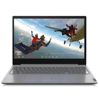 "Ordenador Portatil Lenovo V15 Intel Core i3-1005G1 8GB Ram 256GB SSD 15.6"""