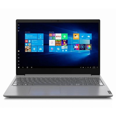 Ordenador Portátil 15,6 i7-8GB-512SSD-W10