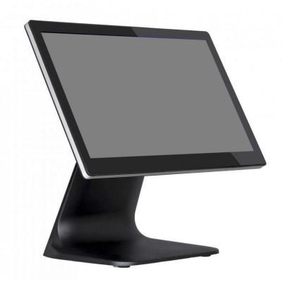 "Monitor Táctil TPV 15"" TM-156 Panoramic LCD"