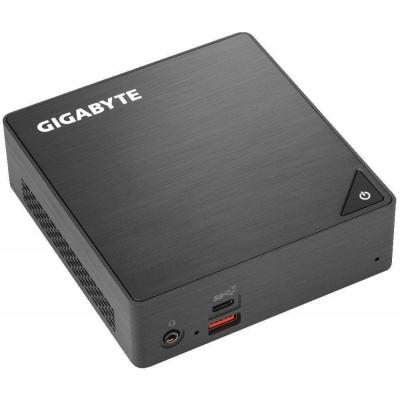 Barebone Gigabyte Brix GB-BRi5-8250 Intel Core i5-8250U