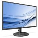 "Monitor TFT 21.5"" Philips 221S8LDAB LED"