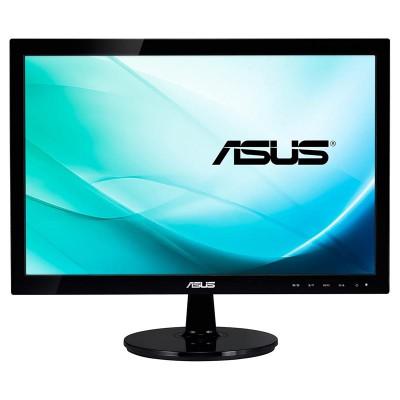 """Monitor TFT 18,5"""" Asus VS197DE"""
