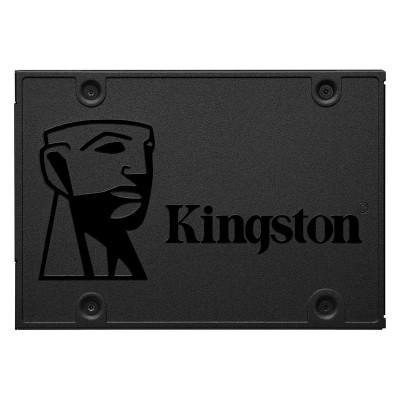 "SSD 2.5"" Kingston A400 1.92GB"