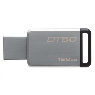 Pendrive Kingston DataTraveler 50 128GB USB 3.1
