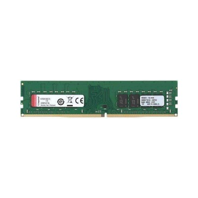Memoria RAM Kingston ValueRAM DDR4 16GB 2666 MHz