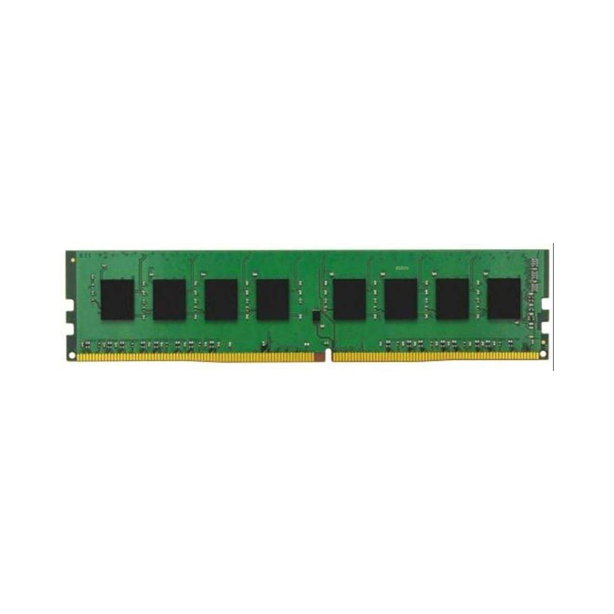 Memoria RAM Kingston ValueRAM DDR4 8GB 3200 MHz